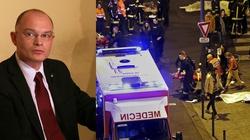 Waldemar Andzel dla Fronda.pl: Europejska lewica i terroryści islamscy są na tym samym poziomie - miniaturka