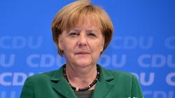 Europaństwa nie będzie. Niemcy zmęczone greckim szantażem - miniaturka