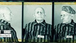 KOPLIN – kapucyn nieprzeciętny. Zakonnik, który zginął w Auschwitz  - miniaturka