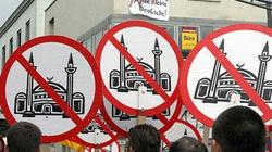 Brawo Austria! W końcu ktoś bierze się za islamistów - miniaturka