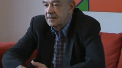 """Krauze: """"Zwycięstwo Andrzeja Dudy początkiem zjednoczenia Polaków"""" - miniaturka"""