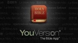 Ateiści używają Biblii w wersji na smartfony, by odciągać innych od wiary - miniaturka