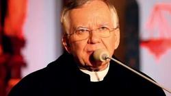 Koniec Ekumenicznej Drogi Krzyżowej. Tak zdecydował arcybiskup - miniaturka