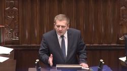 Były minister Arłukowicz odpowiedzialny także za wzrost cen za prawo jazdy - miniaturka