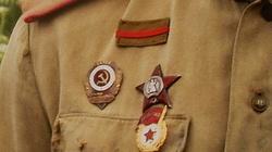Prof. Kieżun: Armia Czerwona przyniosła nam jedynie zniewolenie - miniaturka