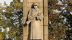Rosjanie zakazali usuwania ze Szczecina pomników Armii Czerwonej! - miniaturka