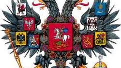 Putin tworzy Legię Cudzoziemską - miniaturka