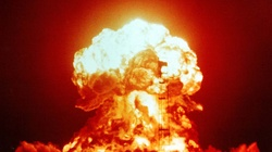 Coraz większe prawdopodobieństwo, że Rosja zaatakuje Polskę bronią jądorwą - miniaturka
