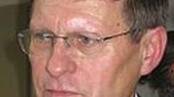 Balcerowicz ujawnia dług publiczny na osobę - miniaturka
