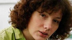 Justyna Bargielska: Chazan dawał wybór - miniaturka