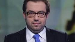 Rosja jest gwałcicielem. Polacy powinni zbojkotować paraolimpiadę w Soczi! - miniaturka