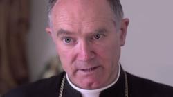 Przełożony FSSPX szczerze o swoich relacjach z papieżem - miniaturka