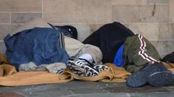 Czy bezdomni korzystają z internetu? - miniaturka