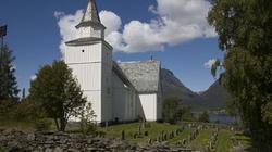 Biznesmeni coraz mniej wspierają Kościół katolicki - miniaturka