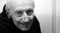 O. Leon Knabit: Lemański vs Hoser – kto ma rację? - miniaturka