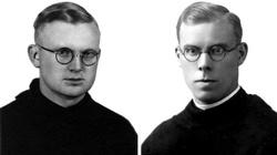 Polscy męczennicy dla Niepokalanej - miniaturka