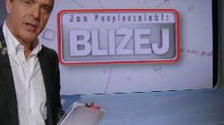 """SKANDAL: TVP zdejmuje dzisiejszy program Jana Pospieszalskiego """"Bliżej"""" bo zaproszono do niego Jacka Karnowskiego! - miniaturka"""