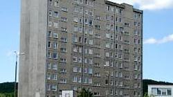 Problemy mieszkaniowe to główna przyczyna kryzysu demograficznego! - miniaturka