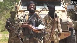 Nigeria: Dżihadyści atakują lokale wyborcze - miniaturka