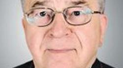 Bp Lepa: Kościół nie jest wrogiem publicznym! - miniaturka