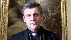 Biskup do dystansujących się od Kościoła: Oddajecie sprawiedliwość Bogu! - miniaturka