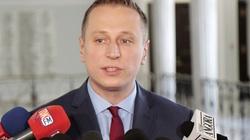 Krzysztof Brejza: W ostatnich dniach zupełnie nie poznaję Władka - miniaturka