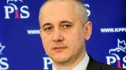Sikorski, Tusk i Komorowski łasili się do Putina - miniaturka
