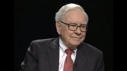 Warren Buffet przekazał proaborcyjnym organizacjom ponad miliard dolarów - miniaturka