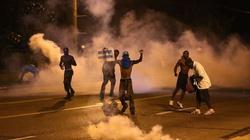 W USA trwa kolejna wojna rasowa - miniaturka