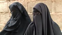 Muzułmanie przegrali. Zakaz burek jest zgodny z prawem - miniaturka