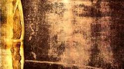 """Autor książki """"Tajemnica Całunu"""" o nowych dowodach na zmartwychwstanie Jezusa - miniaturka"""