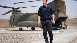 Cameron: Następna będzie Mołdawia lub państwa bałtyckie - miniaturka