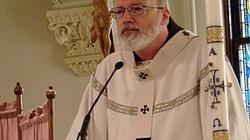 Kardynał: papież będzie bronił nauczania Kościoła - miniaturka