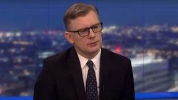 IPN: Debata o Bolku Wałęsie? Cenckiewicz: Czekam na szczegółową koncepcję - miniaturka