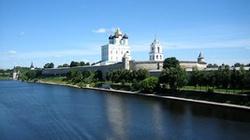 Zamordowano kapłana w Rosji - miniaturka