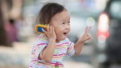 Chiny kończą z polityką jednego dziecka  - miniaturka