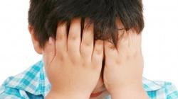 Gender w szkołach - zorganizowany, zbiorowy gwałt na duszy dziecka! - miniaturka
