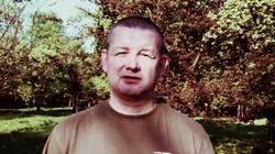 Dlaczego Kwaśniewski i Michnik to dziś polskie elity? - miniaturka