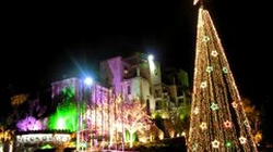 Post w piątek Oktawy Bożego Narodzenia obowiązuje!  - miniaturka