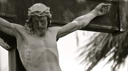 Sąd za obrazę Krzyża - miniaturka