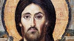 Porzucił islam, Chrystus uratował go przed śmiercią - miniaturka