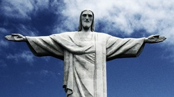 Protestantyzm wyprze katolicyzm z Ameryki Łacińskiej? - miniaturka