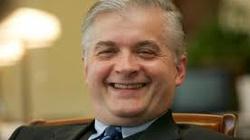 Cimoszewicz: Wróciłem do polityki, żeby przeszkodzić PiS - miniaturka