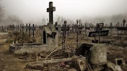 Muzułmanie nie zgadzają się na budowę chrześcijańskiego cmentarza - miniaturka
