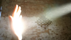 Egzorcysta przestrzega przed wiarą w fałszywe objawienia - miniaturka