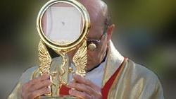 Szósta rocznica Cudu Eucharystycznego w Sokółce - miniaturka