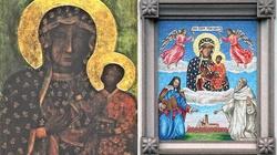 Maryja osobiście poprosiła, by nazywać Ją Królową Polski! - miniaturka