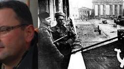 Arkadiusz Czartoryski dla Fronda.pl: Polska wciąż nie mówi prawdy o Armii Czerwonej - miniaturka