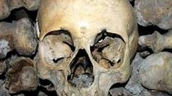 Serbia zbrukana ludobójstwem - miniaturka