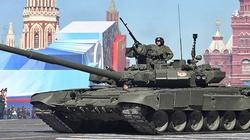 Kreml szykuje nową inwazję? - miniaturka